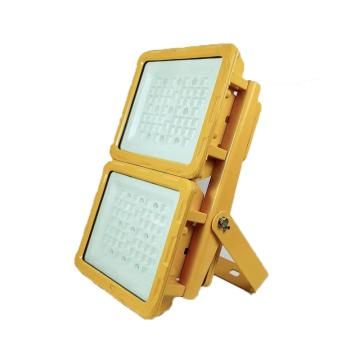 勤上源光 LED防爆泛光灯,KSL8100,100W,单位:套