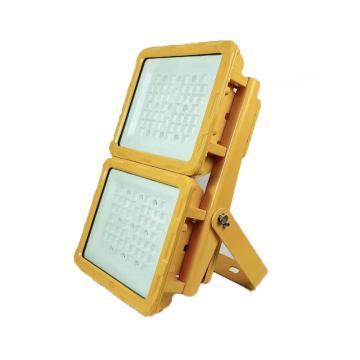勤上源光 LED防爆泛光灯,KSL8100,150W,单位:套