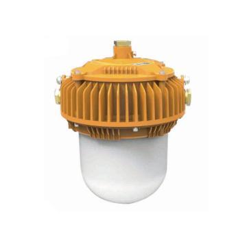 勤上源光 LED防爆泛光灯,KSL8710,50W,单位:套