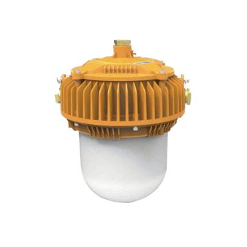 勤上源光 LED防爆泛光灯,KSL8710,80W,单位:套