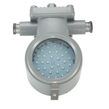 正安 LED信号灯 DGS9/127LX(A),煤安证号MAH180169,单位:个