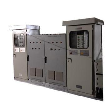 派沃 传动变频控制系统,PCBKH型