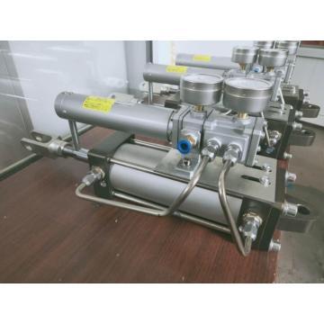 派沃 机械定位器,PSI200