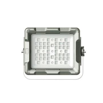 欧辉 LED防爆灯,150W,220V,白光,OHBF8260,中款,U型支架,不含其它安装附件,单位:个