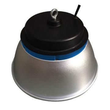 亚牌 亚明 LED天棚灯 新月,TP06b-100-220AA5770080,100W,白光,80°配光,单位:个