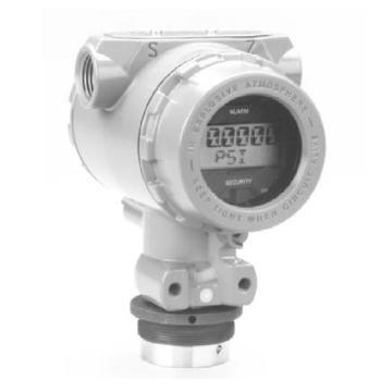 罗斯蒙特 压力变送器,2090PG1S22C1M5E5— 2090P