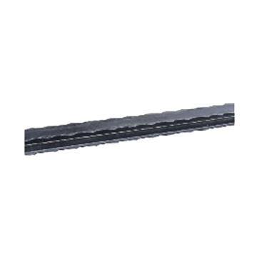 腾达 DFB金属长梁,热处理,1.8m~4.4m,DFB-1800~4400