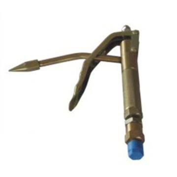 科球 黄油枪,HCG-150,压力范围≤40Mpa