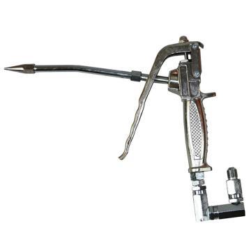 科球 黄油枪,HCG-600,压力范围≤40Mpa