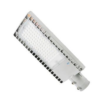 亚牌 亚明 LED路灯 揽月,ZD105-030D220A-6000K8A2DPXA,30W,白光,显指80,单位:个
