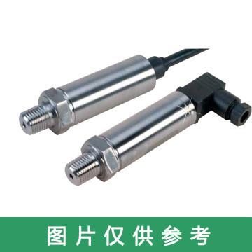 OMEGA 高精度压力传感器,0~-2.5psi 0~5Vdc输出 PX409-2.5V5V