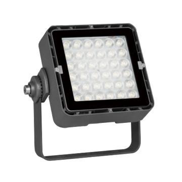 亚牌 亚明 LED泛光灯投光灯 皓月,TG10a-400-KDYFA5780060,400W,白光,60°配光,单位:个