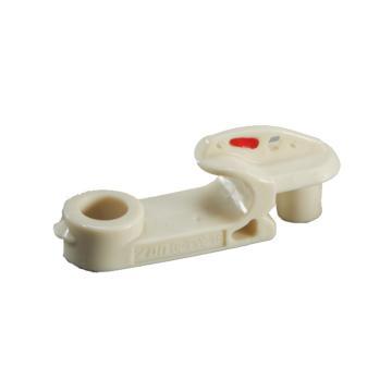 正安防爆 电缆挂钩,GL-PVC18,煤安证号MAF120265,200只/箱