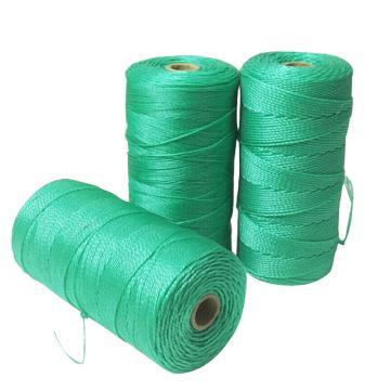 安赛瑞 尼龙塑料吊秧绳60丝(约1kg/300m长)