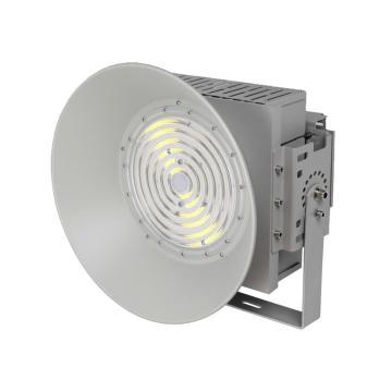 亚牌 亚明 LED投光灯 揽月,ZY701-1KVD220A-6000K845DPXY,1000W,白光,45°配光,单位:个