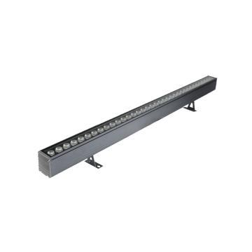 亚牌 亚明 LED洗墙灯 揽月,XQ20c-018-024WD3080ASY,18W,24V 黄光,显指80,单位:个