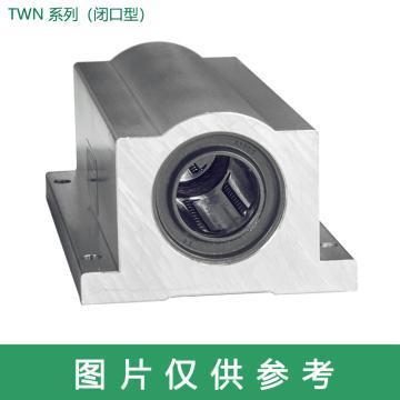 Thomson Super滚珠衬套轴承座(闭合型),SPB32
