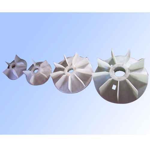衡水永动 电机塑料风叶,Y2-225-4.6.8