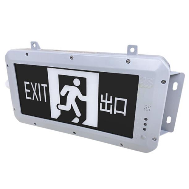 深圳海洋王 应急标志灯具OK-BLZD-1LROE 1w9402-BS,单位:个