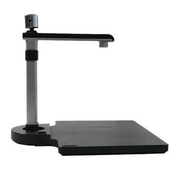 良田 高拍仪,a3幅面高清高速扫描双摄像 S1020A3