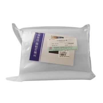 海博生物 无菌采样袋/均质袋(32cm*20cm)(带压条),CYD002,100个/包,用于样品的采样或均质