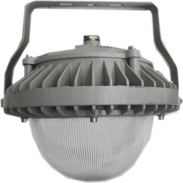 科阳 LED防水防尘高效泛光灯,功率100W 白光6500K 吊装,KYFC9182,单位:个