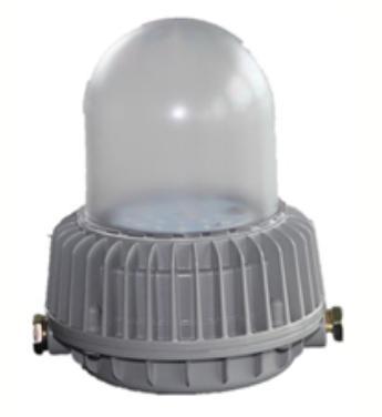 科阳 LED防水防尘高效泛光灯,功率30W 白光6500K 吊装,KYFC9182,单位:个