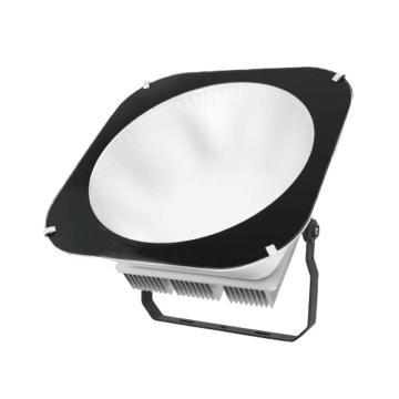 亚牌 亚明 LED塔吊灯 皓月,TT70a-600-KDYFA5780060,600W,白光,60°配光,单位:个