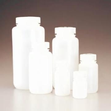 广口瓶,30 ml,HDPE,下单按照12的倍数