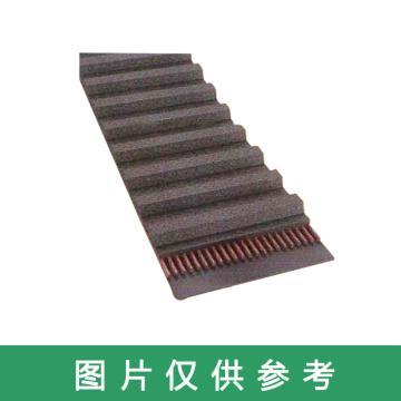 康迪泰克ContiTech 同步带,HTD960-8M-15,15mm宽