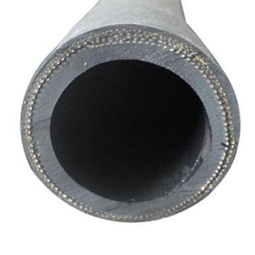 冀冠 夹布输水胶管,13*3P-20M每卷