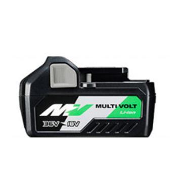 HiKOKI(原品牌名:日立)充电电池,36V,适用滑动式MV36V/18V机型,BSL36A18