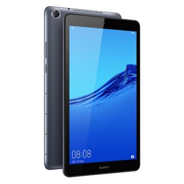 华为平板,M5青春版 JDN2-AL50 4GB+128GB 深空灰(售完即止)
