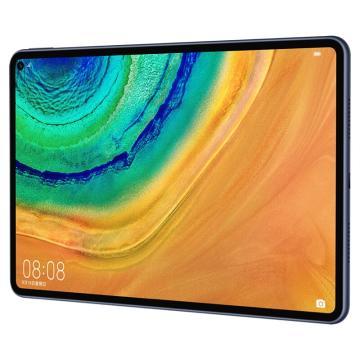华为 平板MatePad Pro MRX-AL09 8GB+256GB 灰 替代:MatePad 10.8英寸6GB+256GB WIFI商用 内置键盘