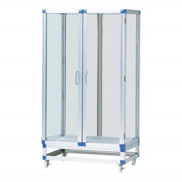亚速旺 干燥器,烘箱,干燥箱,内寸:844×503×1336mm,AGW,3-5030-01,运费需另算