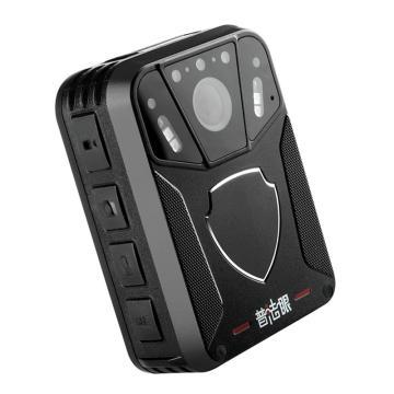 普法眼执法记录仪,DSJ-PF8超长待机现场执法记录仪工作记录仪 内置128G