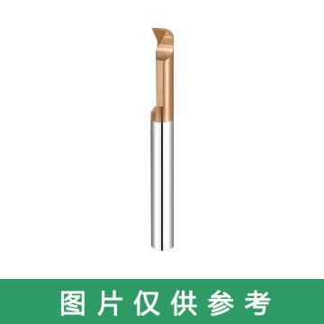 迪美 微孔刀,MPR4 R0.2 L15 8025