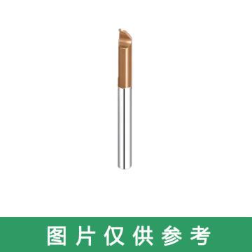 迪美 微孔刀,MFR8 B2.5 L22 8025