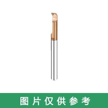 迪美 微孔刀,MFL6 B1.0 L22 8025