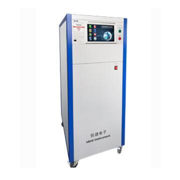 仪迪电子/IDI 单相电机整机综合测试仪,IDI5328A-D6K