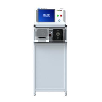 仪迪电子/IDI 电机转子综合测试仪,DS5316B-D24HK
