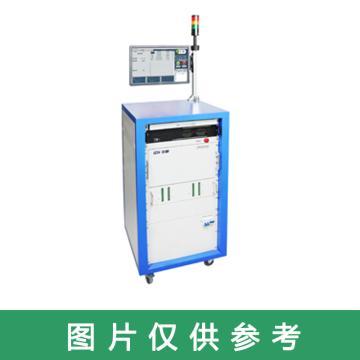 仪迪电子/IDI 直流无刷定子综合测试仪,WS5306B-D6K