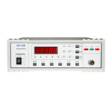 仪迪电子/IDI 直流低电阻测试仪,IDI5201K