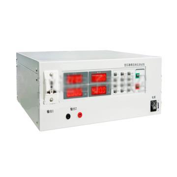 仪迪电子/IDI 变压器感应耐电压测试仪,IDI5108K