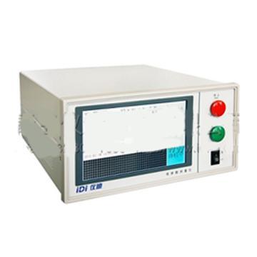 仪迪电子/IDI 多档功率测试分析仪,IDI2612K