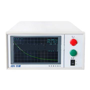 仪迪电子/IDI 剩余电压测试仪,IDI2620K