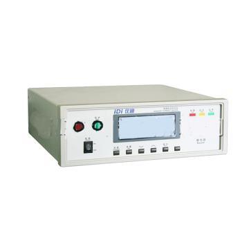 仪迪电子/IDI 泄漏电流测试仪,IDI6121TK