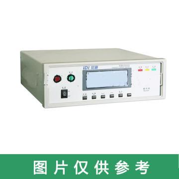 仪迪电子/IDI 泄漏电流测试仪,IDI6121K
