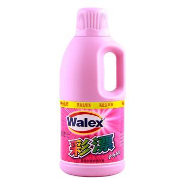 威洁士 彩漂,800g 单位:瓶