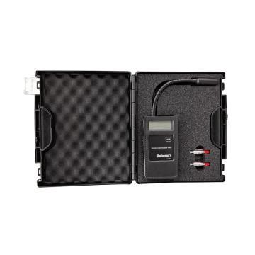 德国马牌Continental/康迪泰克CONTITECH 皮带张力计/张力测试仪,VSM-1
